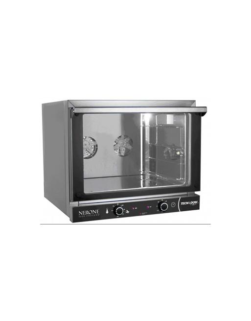 sterling-pro-fem04negnv-oven