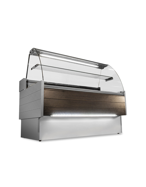 sterling-pro-kibuk100-serveover-counter