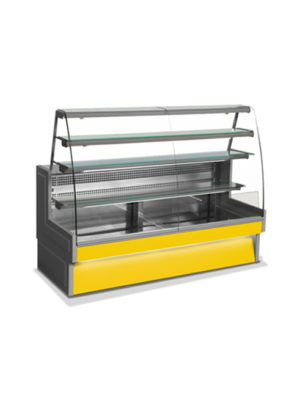 sterling-pro-rivo100-serveover-counter