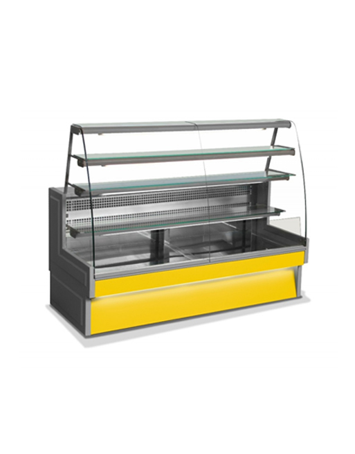 sterling-pro-rivo140-serveover-counter