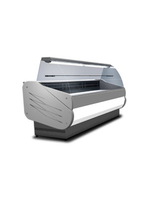 sterling-pro-salina80200-serveover-counter