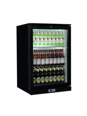 sterling-pro-sp1bc-bk-bottle-cooler