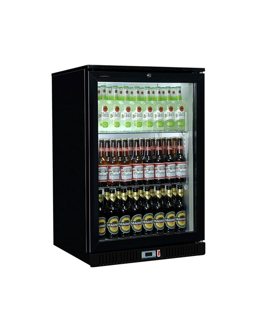 sterling-pro-sp1bc-bk-bottle-cooler