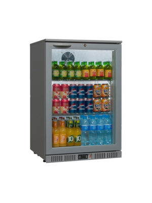 sterling-pro-sp1bc-gr-bottle-cooler