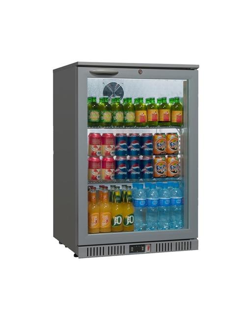 sterling-pro-sp1bc-gr-bottle-cooler