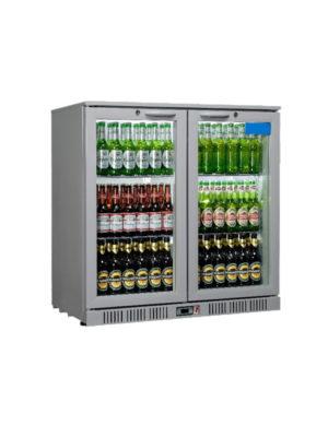 sterling-pro-sp2bc-ss-bottle-cooler