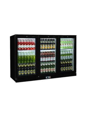 sterling-pro-sp3bc-bh-bottle-cooler