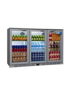 sterling-pro-sp3bc-sh-bottle-cooler