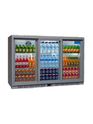 sterling-pro-sp3bc-ss-bottle-cooler