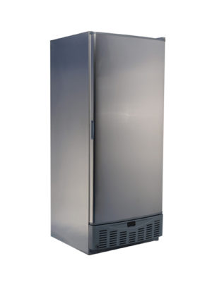 sterling-pro-sp540-sts-upright-fridge