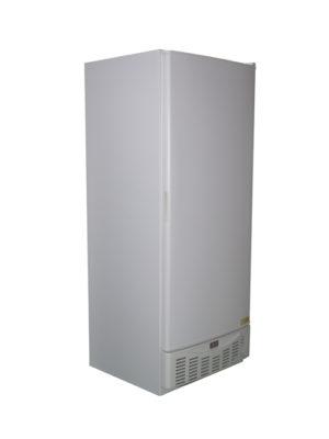 sterling-pro-sp540-wh-upright-fridge
