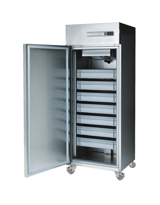 sterling-pro-spf-071-fish-storage-cabinet