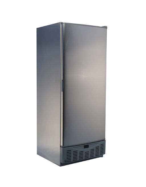 sterling-pro-spn540-sts-upright-freezer