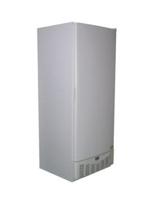 sterling-pro-spn540-wh-upright-freezer