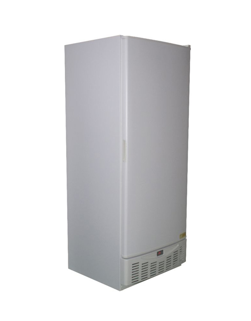 sterling-pro-spn540-wh-upright-freezer