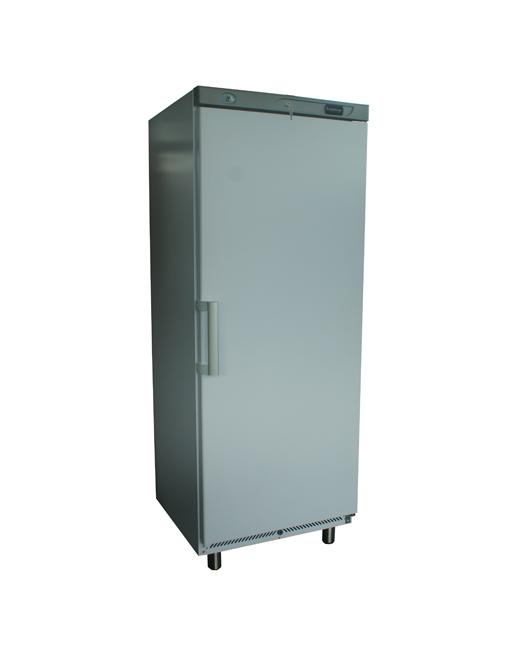 sterling-pro-spn600-sts-upright-freezer