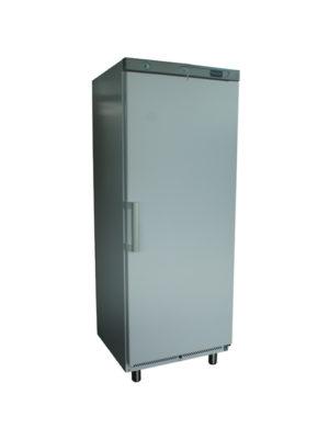 sterling-pro-spn600-wh-upright-freezer