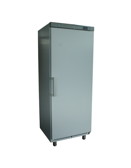 sterling-pro-spn600-wh-upright-freezer