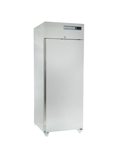 sterling-pro-spni-071-upright-freezer