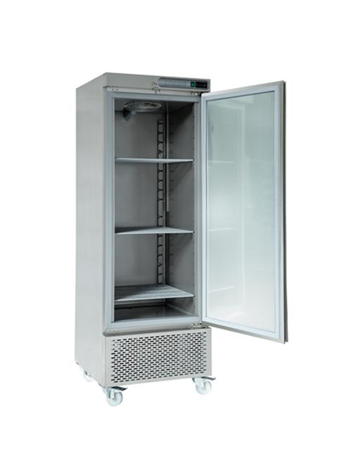 sterling-pro-sppi-061-fridge