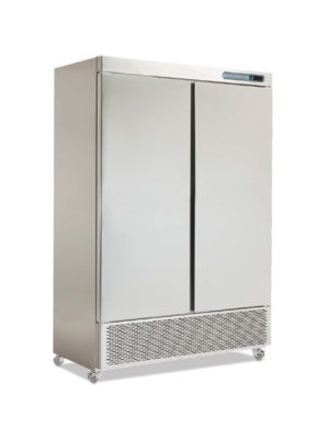sterling-pro-sppi-122-fridge