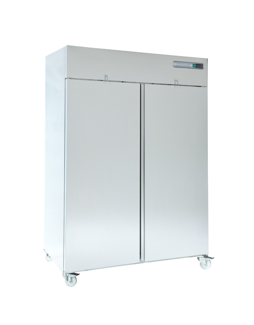 sterling-pro-sppi-142-gastronorm-fridge