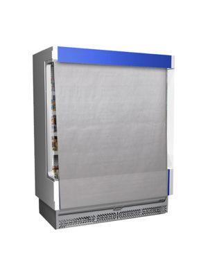 sterling-pro-vulcano80-150-chiller