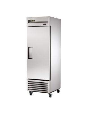 true-t23f-upright-freezer