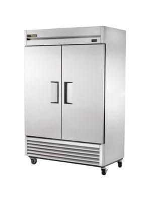 true-t49f-upright-freezer