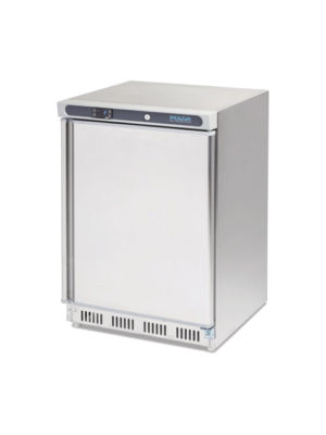 undercounter-fridge-polar-cd080-stainless-steel-single-solid-doorundercounter-fridge-polar-cd080-stainless-steel-single-solid-door
