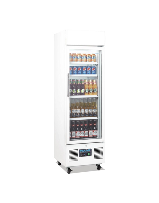 upright-display-fridge-polar-dm075-white-laminated-single-glass-door