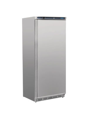 upright-freezer-polar-cd085-stainless-steel-single-solid-door-storage