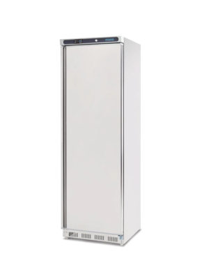 upright-fridge-polar-cd082-stainless-steel-single-solid-door