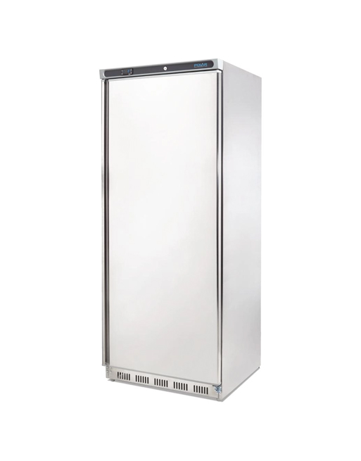 upright-fridge-polar-cd084-stainless-steel-single-solid-door-storage
