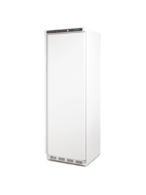 upright-fridge-polar-cd612-white-laminated-single-solid-door-storage