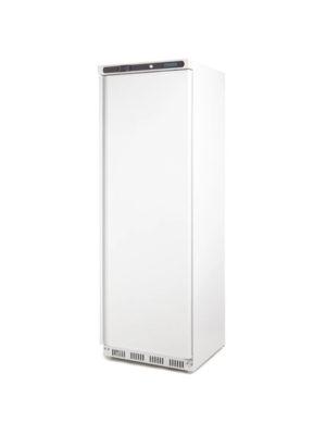 upright-fridge-polar-cd613-white-laminated-single-solid-door-storage