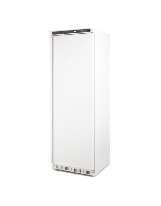 upright-fridge-polar-cd613-white-laminated-single-solid-door-storage