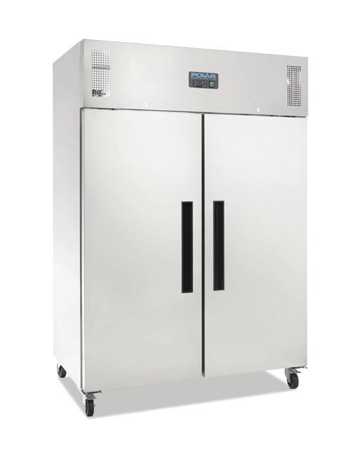 upright-storage-freezer-polar-g595-stainless-steel-double-solid-door