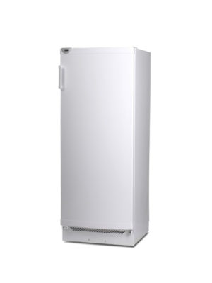 vestfrost-cfks411-wh-fridge