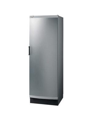 vestfrost-cfks471-sts-refrigerator