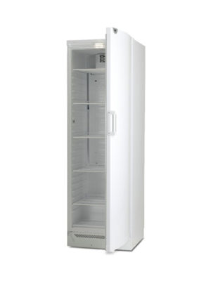 vestfrost-cfks471-wh-refrigerator