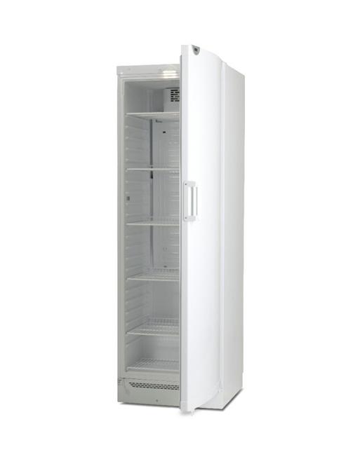 vestfrost-cfks471-wh-refrigerator