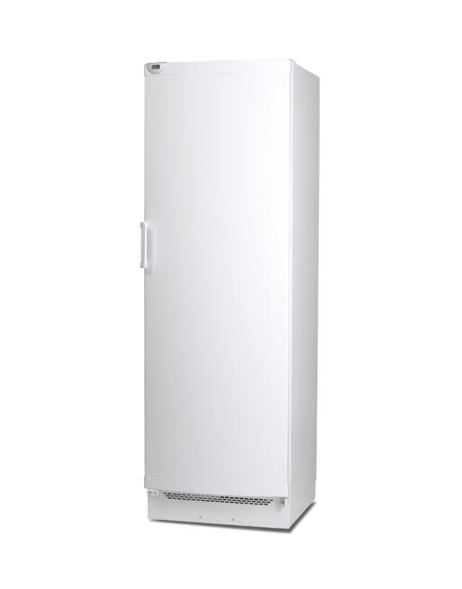 vestfrost-cfs344-wh-freezer