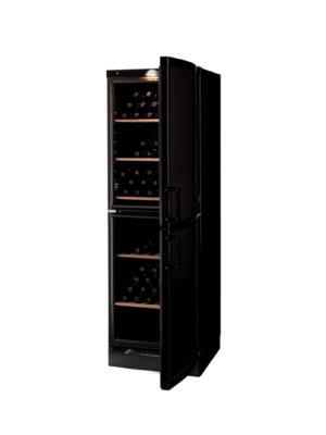 vestfrost-cvks670-wine-cabinet