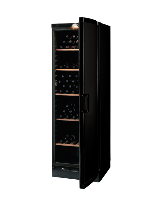 vestfrost-cvks671-wine-cabinet