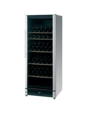 vestfrost-fz295w-wine-coolers