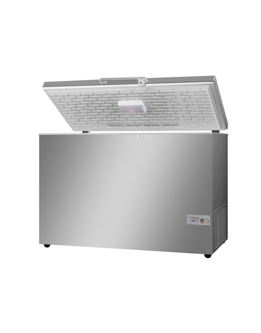 Vestfrost Sz362c Sts Freezer Commercial Refrigeration