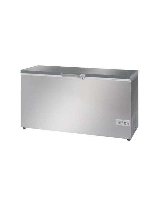 vestfrost-sz464c-sts-freezer