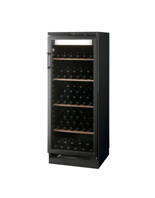 vestfrost-vkg511-wine-cabinet
