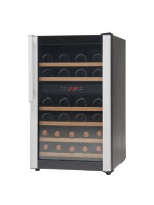 vestfrost-w32-wine-cooler